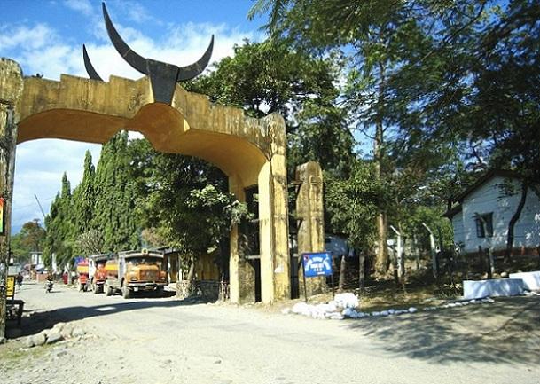 national-parks_arunachal-pradesh-tourist-places