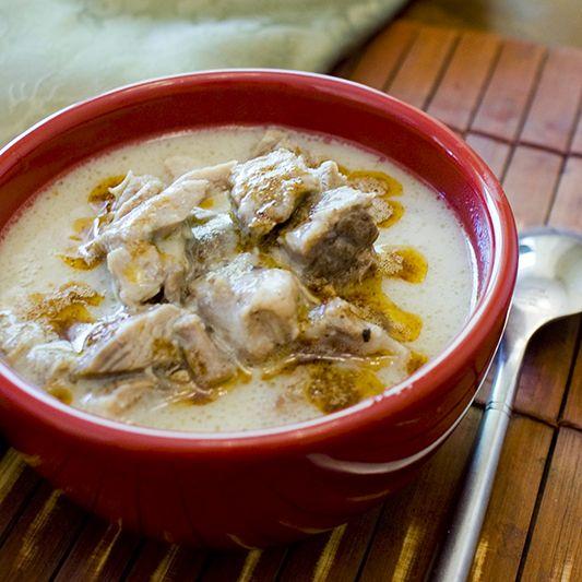 Top 9 Arabic Food Recipes Styles At Life