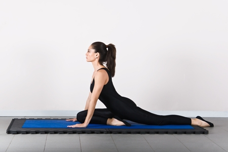 top 6 yoga asanas for lower back pain  styles at life