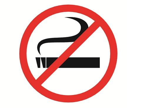 Reduce Smoking