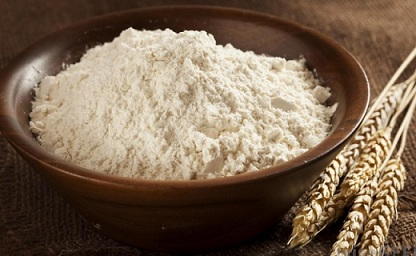 fatty liver diet chart foods having flour