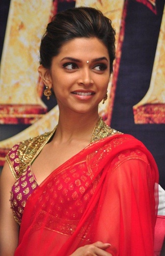 Tremendous Top 25 Different Hairstyles For Saree Styles At Life Short Hairstyles Gunalazisus