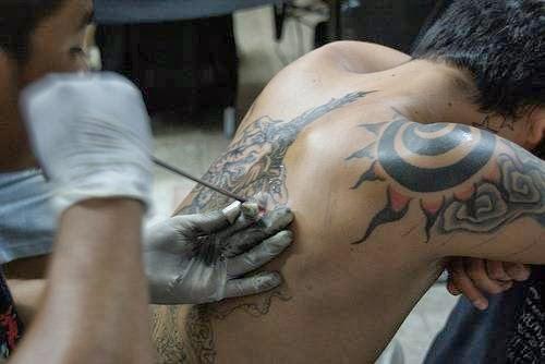 tattoo-parlours-in-chennai-5