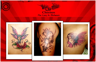 tattoo-parlours-in-delhi-5