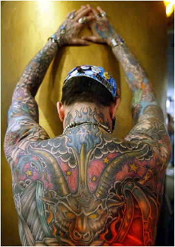 tattoo-parlours-in-hyderabad-10
