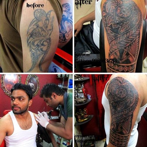tattoo-parlours-in-hyderabad-3