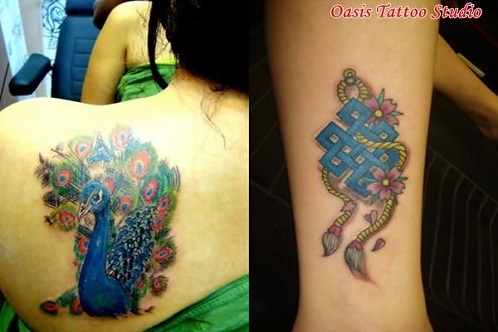 tattoo-parlours-in-kolkata-2