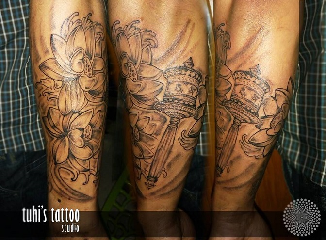 tattoo-parlours-in-kolkata-3