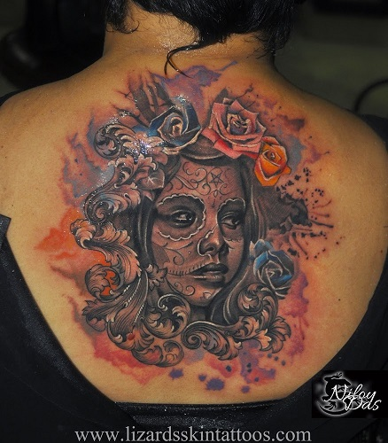 tattoo-parlours-in-kolkata-4