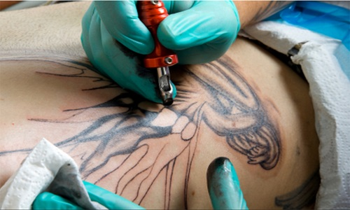 tattoo-parlours-in-kolkata-5