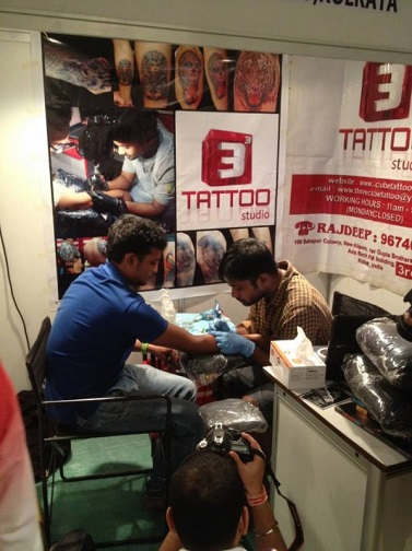 tattoo-parlours-in-kolkata-9