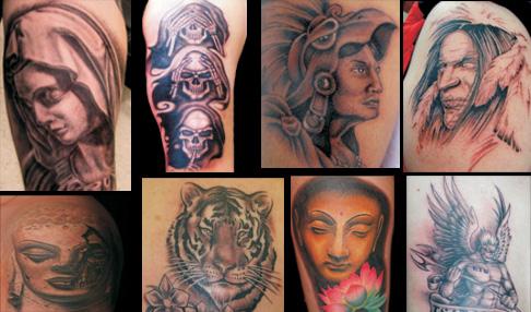 tattoo-parlours-in-mumbai-5