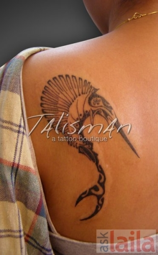 Tattoo design places in chennai2