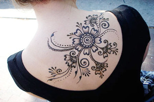 Tattoo design places in chennai8