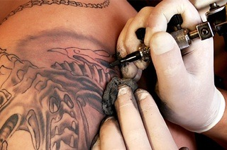 Tattoo designs Places in hyderabad9