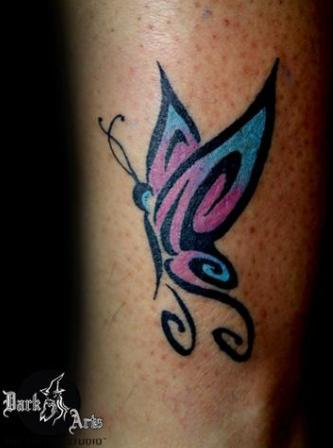 Tattoo places in bangalore3