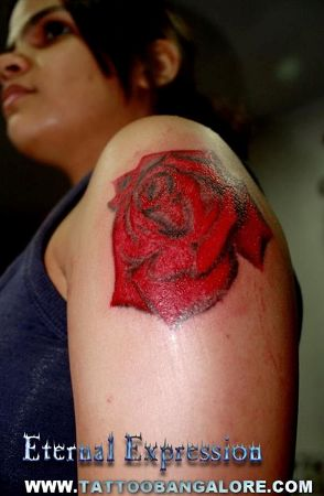 Tattoo places in india6