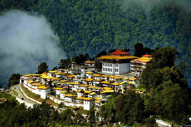 tawang_arunachal-pradesh-tourist-places
