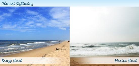 the-breezy-beach_chennai-tourist-places