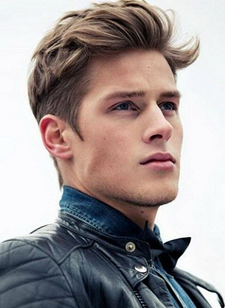 The 2016 Cool Hairstyle for Thick Hair