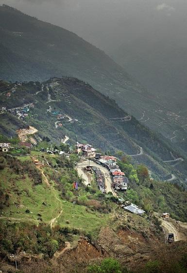 travel-tips_arunachal-pradesh-tourist-places