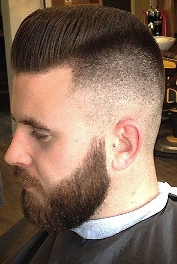 Prime Top 9 Big Forehead Hairstyles For Men Styles At Life Short Hairstyles Gunalazisus