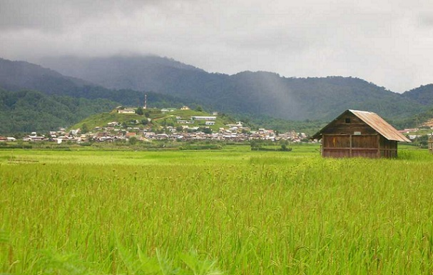 ziro_arunachal-pradesh-tourist-places