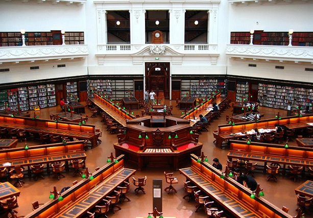 connemara-public-library_chennai-tourist-places