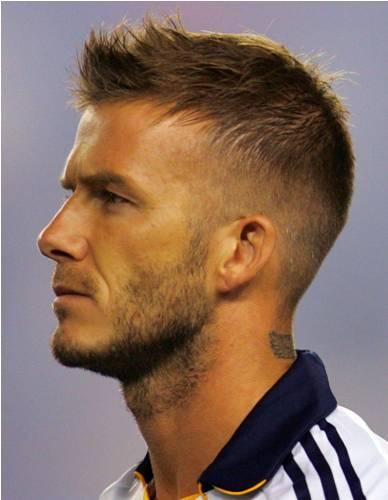 david bekham hairstyles8