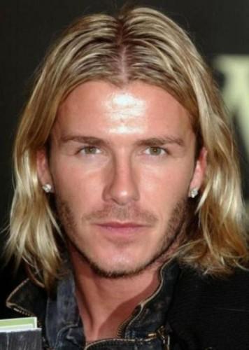 david bekham hairstyles9