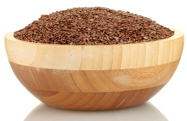 flax-seeds-to-stop-hair-loss