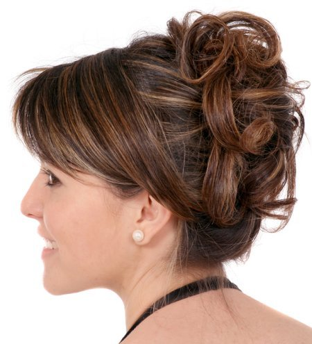 latest prom hairstyles7