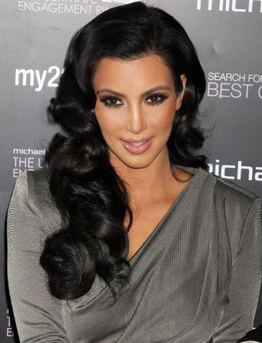 long layered black hairstyles5