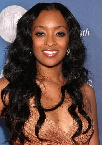 long layered black hairstyles9