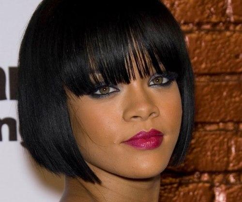medium black hairstyles3