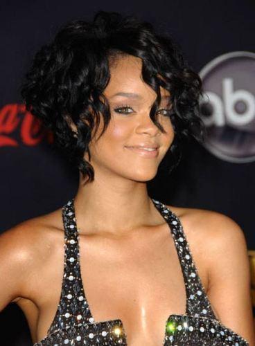 medium black hairstyles5