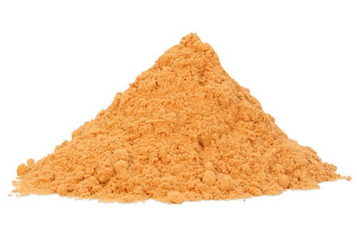 sandalwood powder