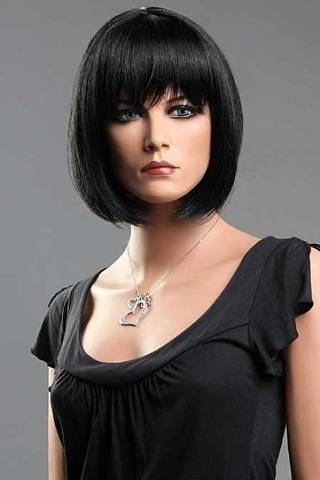 short black hairstyles4