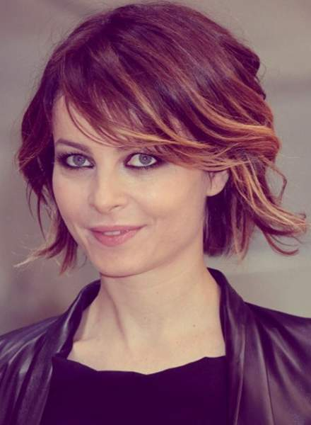 short black hairstyles5