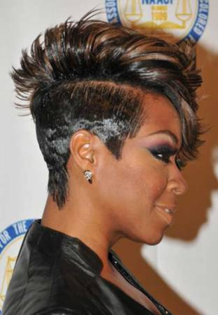 short black hairstyles6