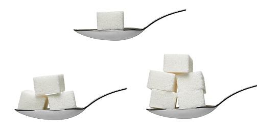 To Get Rid of Stretch Marks Sugar