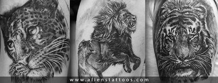 tattoo design places in mumbai1