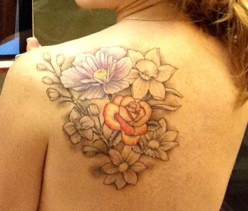 tattoo designs for girls10