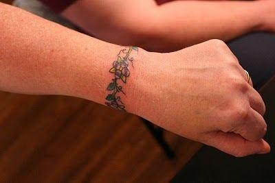 tattoo designs for girls11