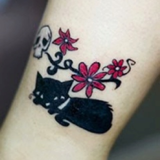 tattoo designs for girls12