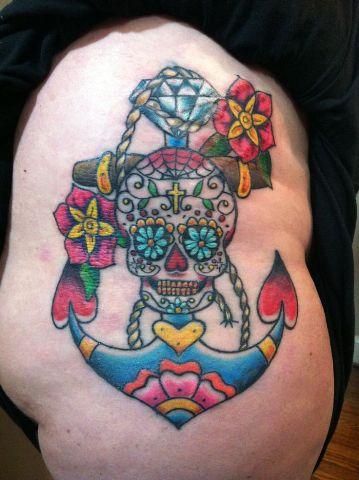 tattoo designs for girls14