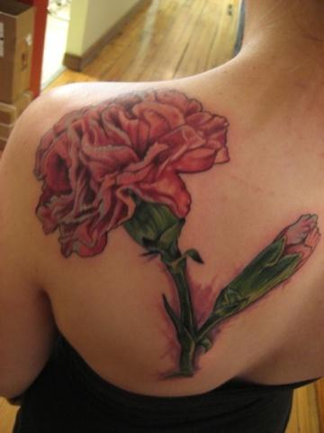 tattoo designs for girls15