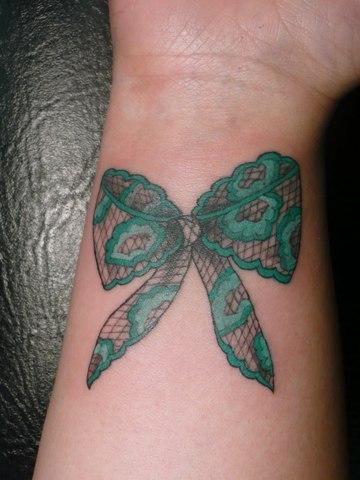 tattoo designs for girls19