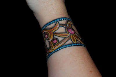 tattoo designs for girls21