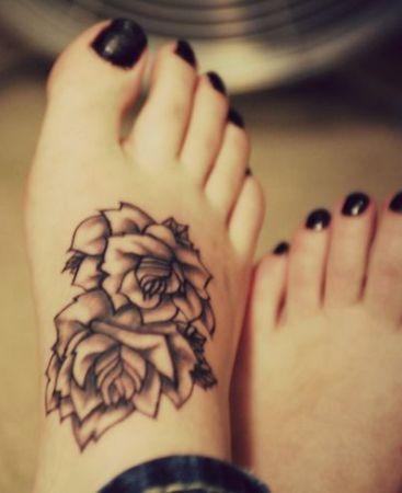 tattoo ideas13